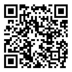 邢台市重邦机械设备有限公司